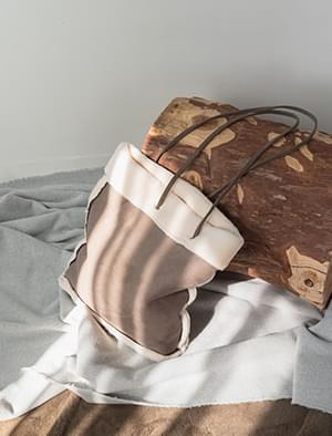 mustang shoulder bag
