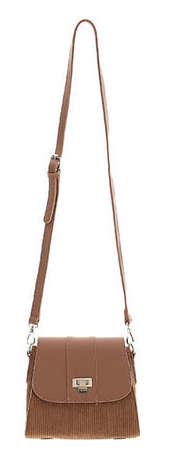 Lipie Shoulder Bag
