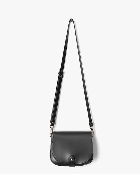 want daily cross bag