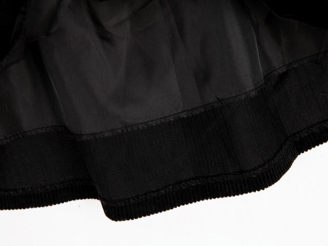 Wrinkle belt SK