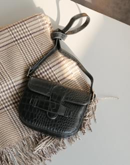 크로커 멀티 bag (*2color)