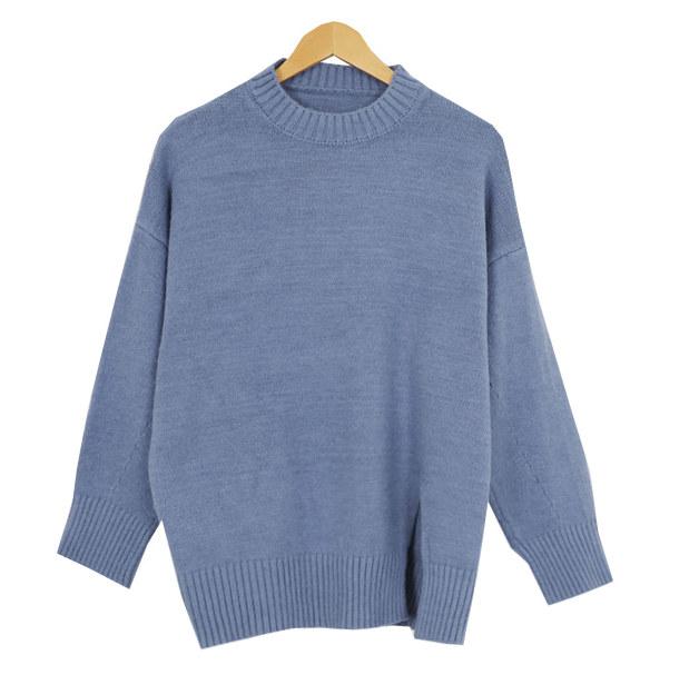 Raoul's Wool Knit