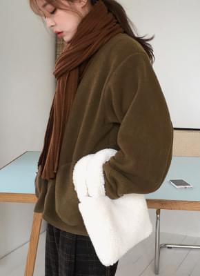 Winter Mini Bag