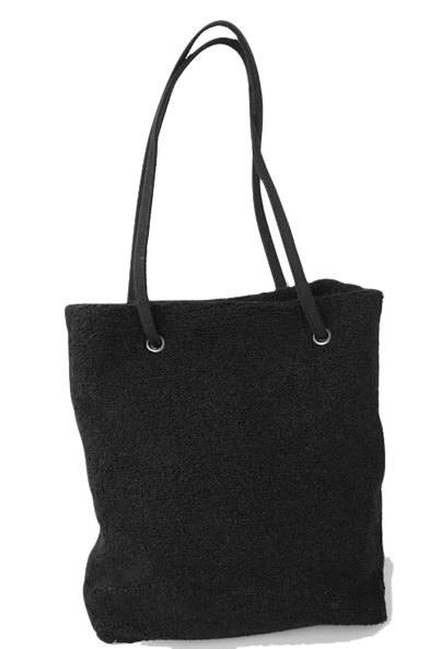 dumble shoulder bag