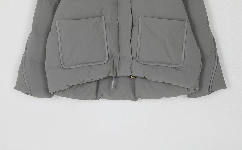 flight india padding