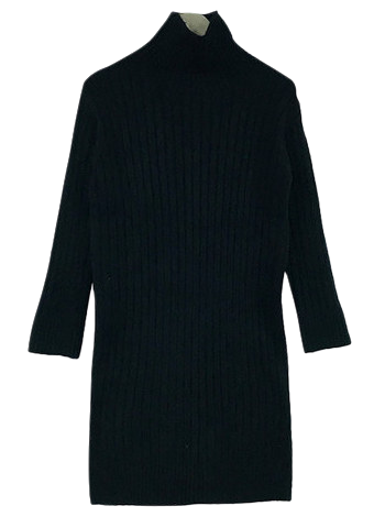 Lucia Pola Knit Long - ops