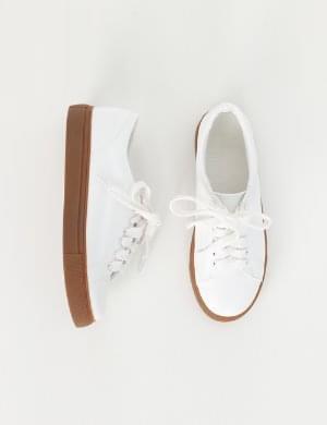 Dili Basics sneakers