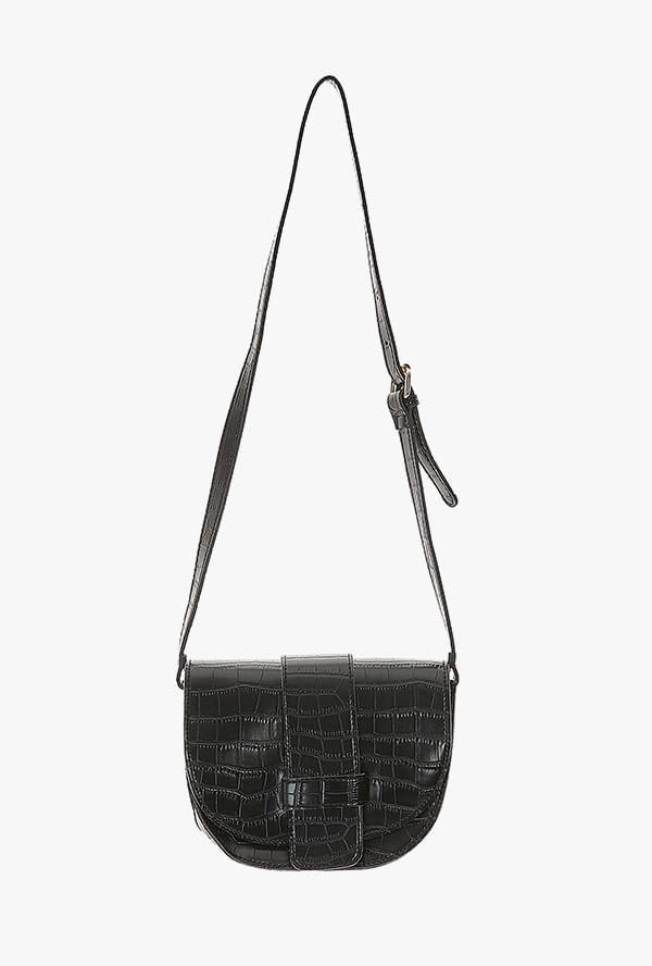 Pre M Shoulder Bag