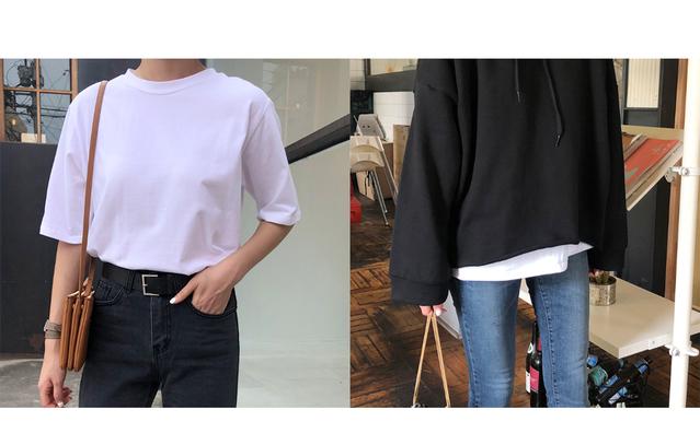 Wednesday-20 t shirt