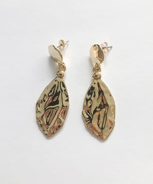 jude earring