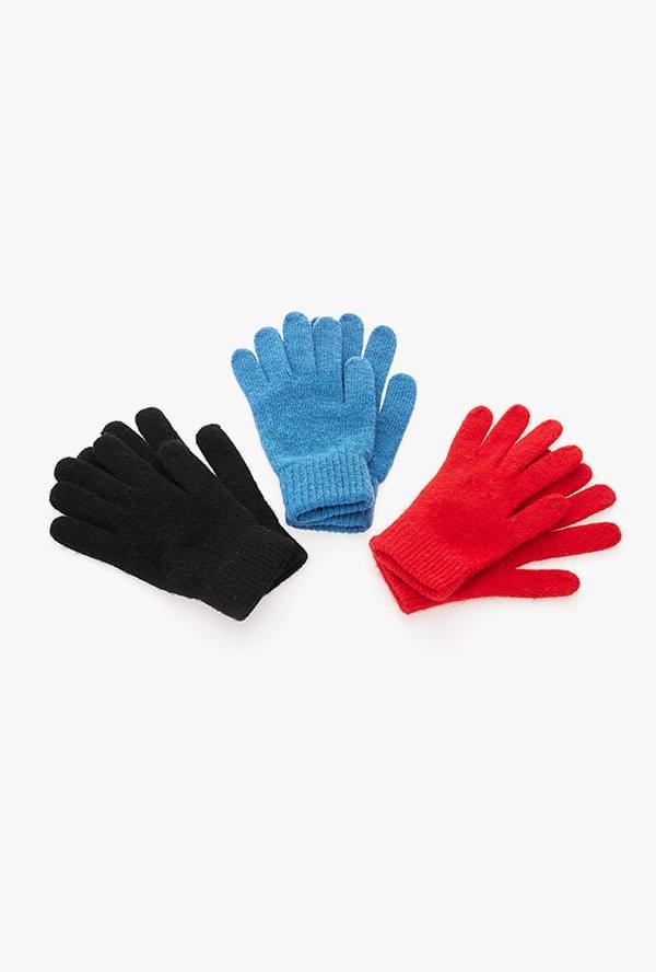 Vine gloves