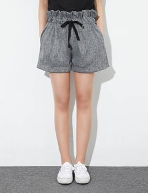 Cell High Shorts