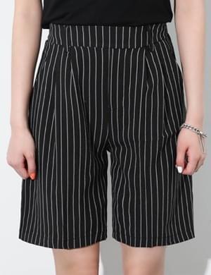 Rawlwide Wide Pants