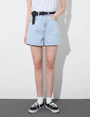 AA high pants