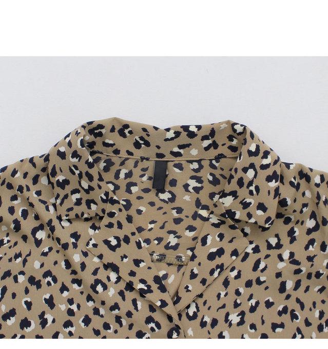 Lestro-Hoppy Shirt