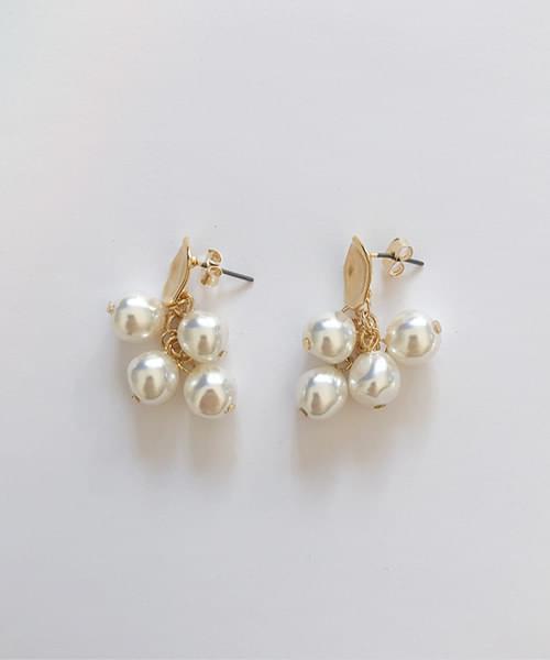 holy earring