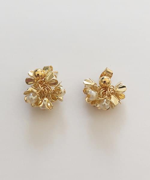 anderson earring