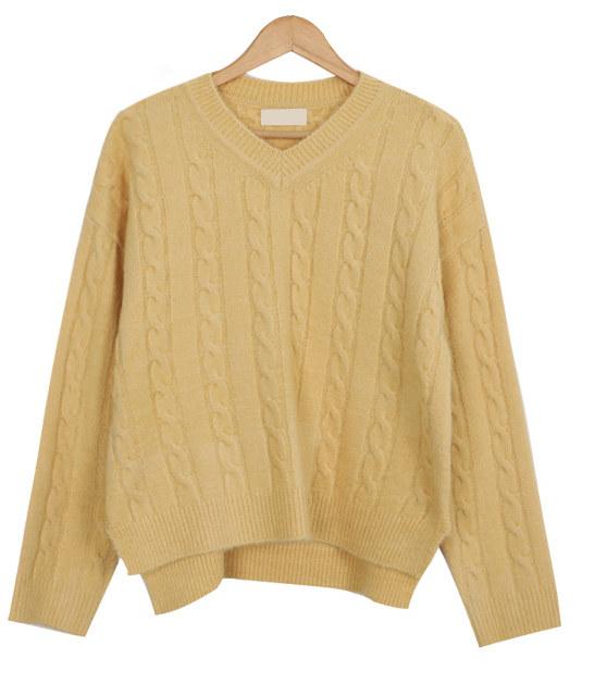 Polaroid knit twill