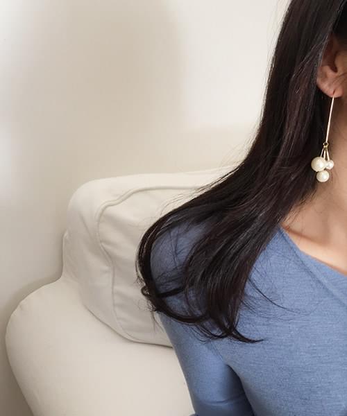 sofy earring