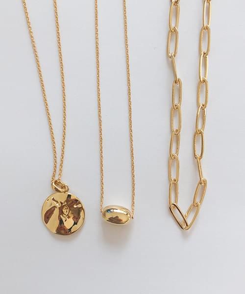 loen necklace set