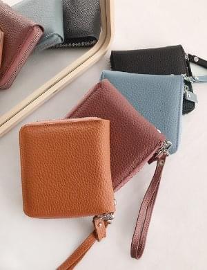멜론반지갑