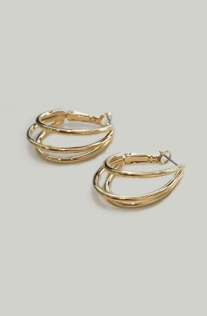 Zem No.354 (earring)