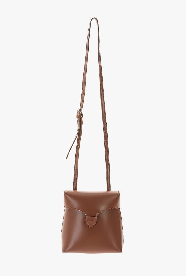 Glem shoulder bag