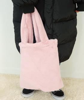 Boulder Boulder Bag