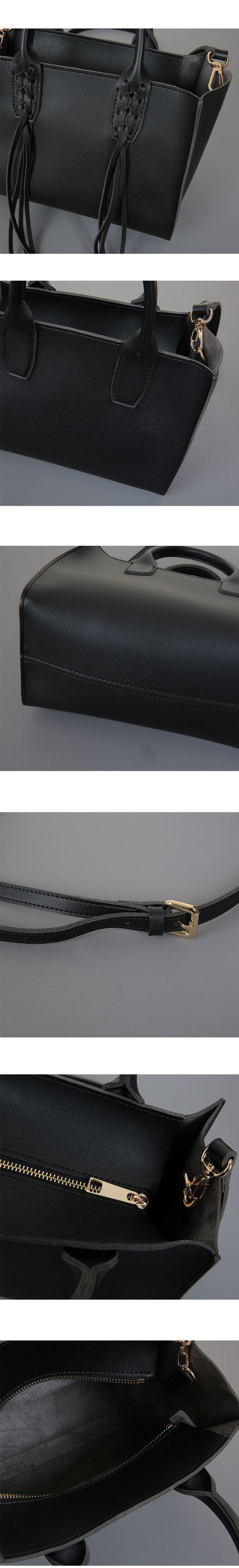 MA-Motor (bag)