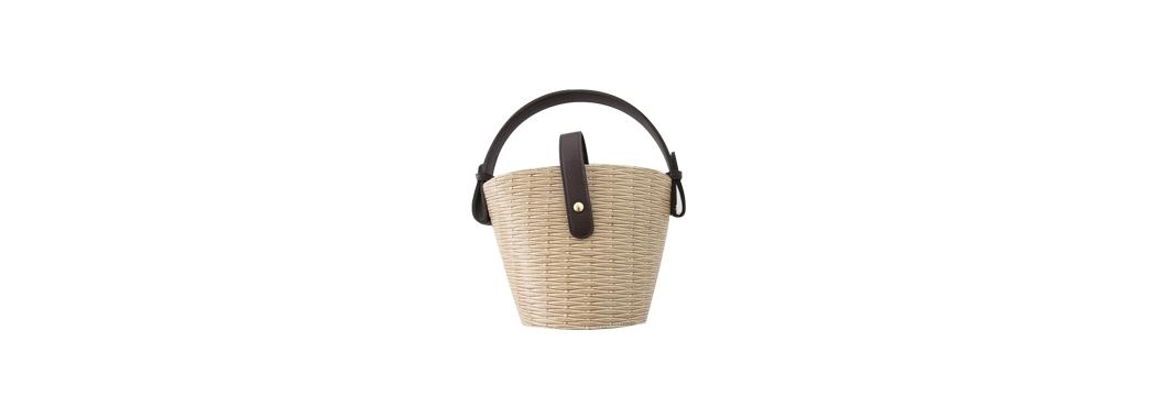MA-Finite (bag)