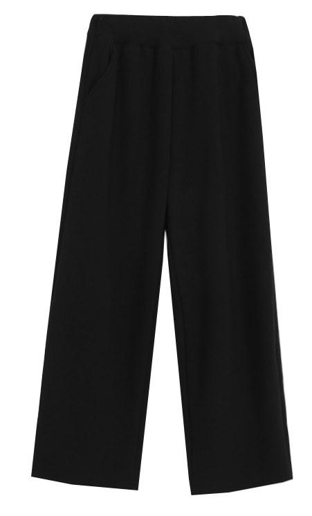 Heat mink training pants