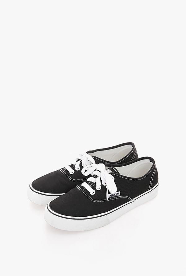 Twin Sneakers