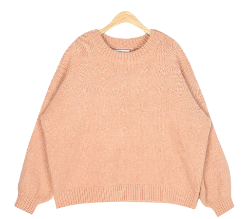 if wool mohair knit