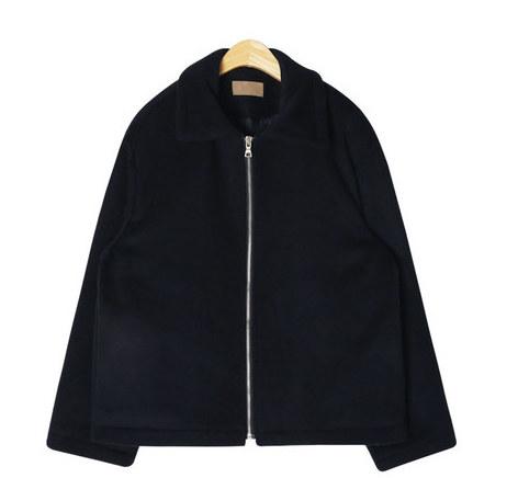 kate wool short jacket