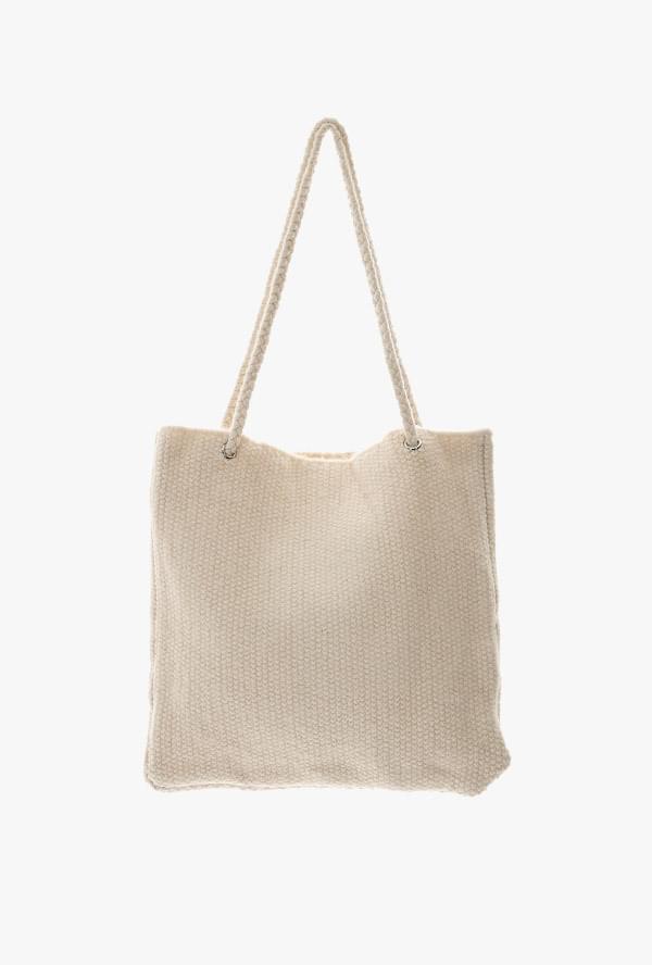 Beven Eco Bag