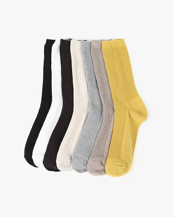 hope golgi socks