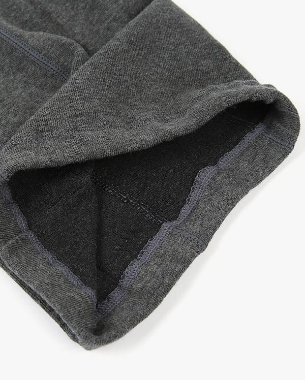 able cotton leggings