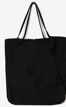 call converse bag