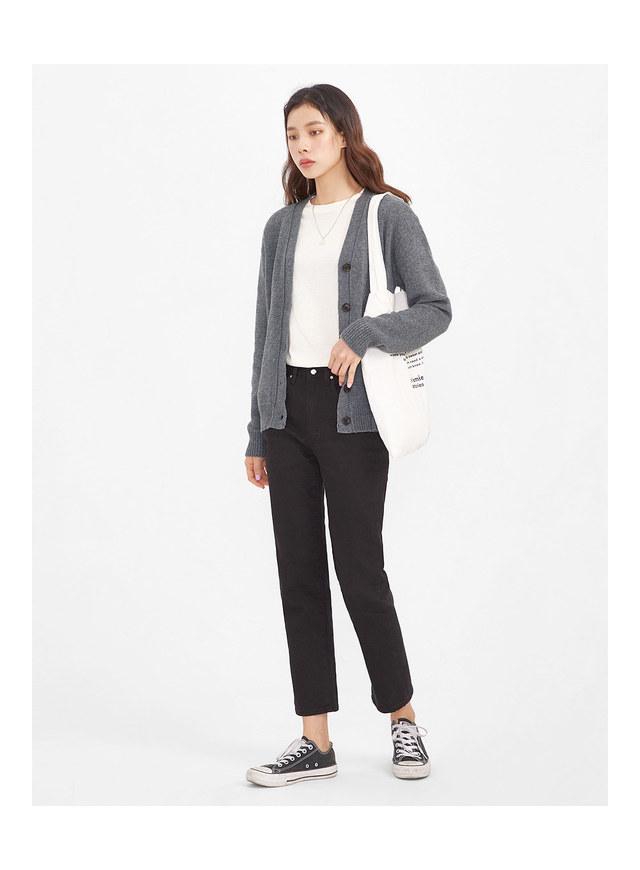 summit trench coat