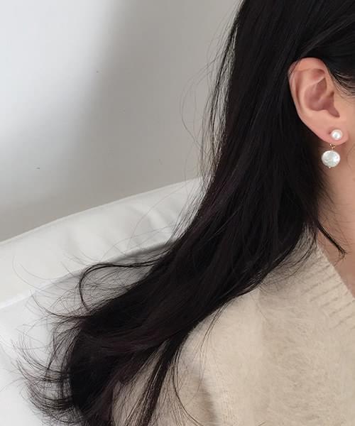 view earring
