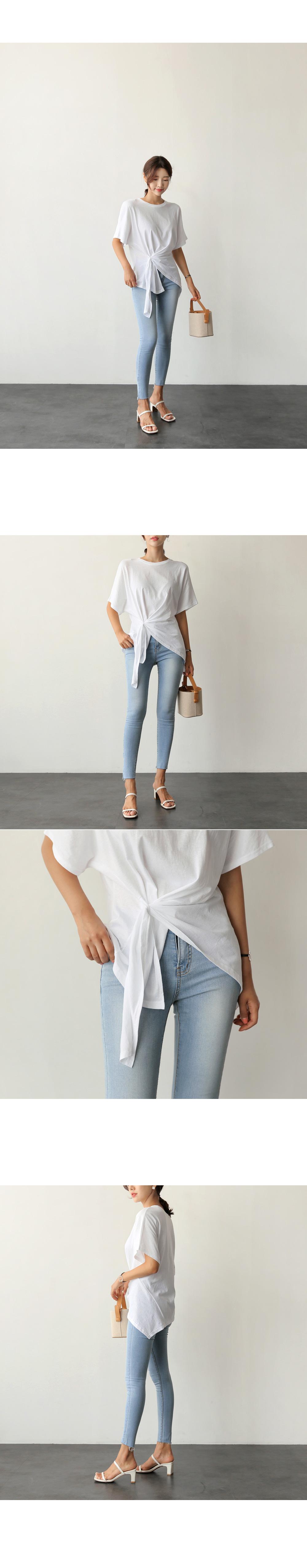 Sanchez pants / size-27,28