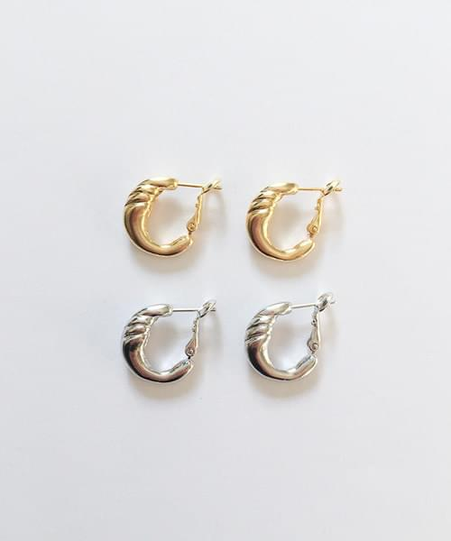 swell earring