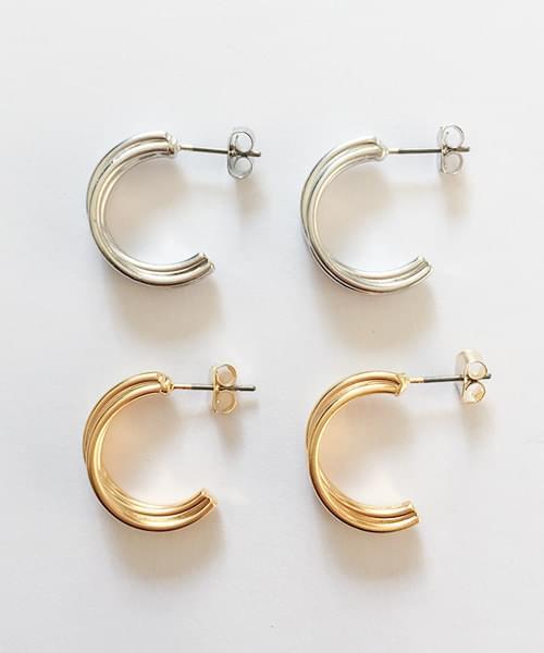 neroli earring
