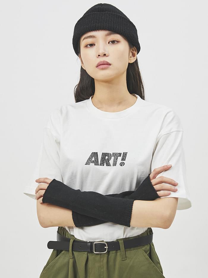 ART! 1/2 T