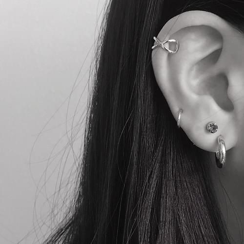 Tweed ears