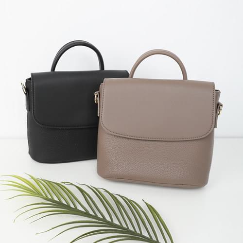 Nick Basic Cross Bag