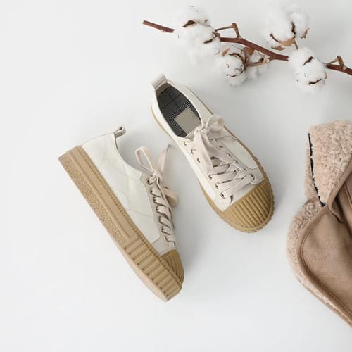 Joindina shoes