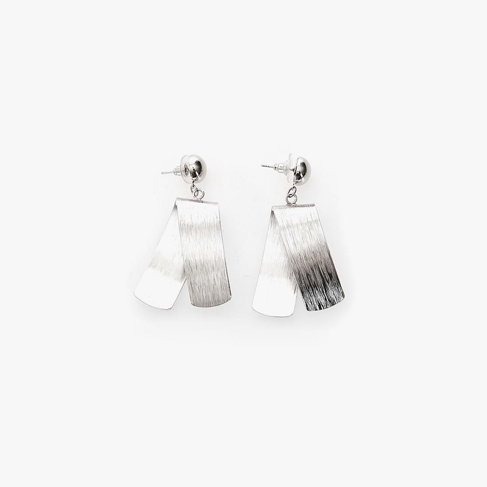 Space earrings