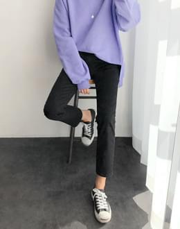 Perianian pants