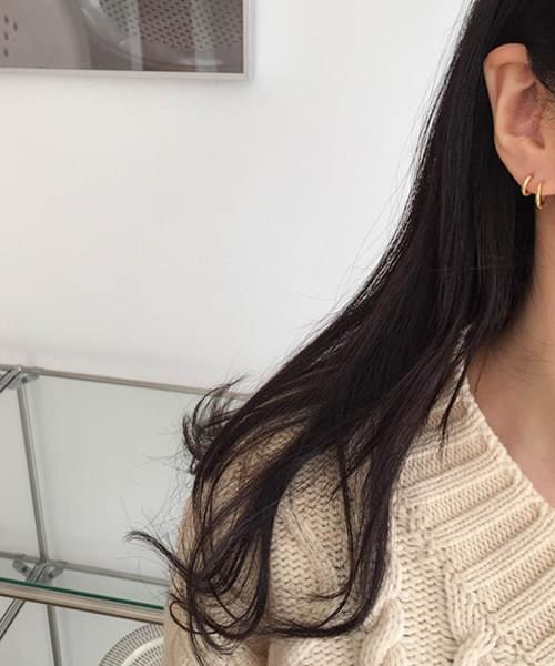 day onetouch earring